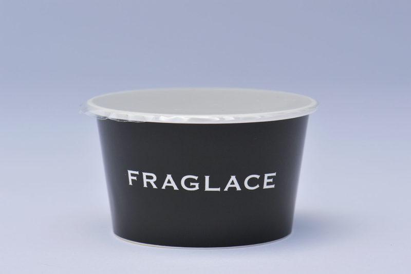フレグラス